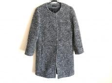 Grandebene(グランデベーネ)のコート