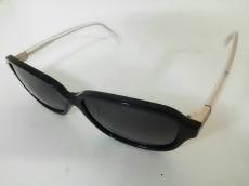 MERCURYDUO(マーキュリーデュオ)のサングラス