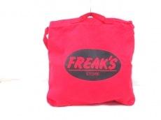 freak's store(フリークスストア)のトートバッグ