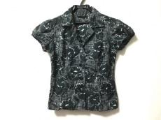 agnes b(アニエスベー)のシャツブラウス