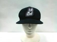 McQ(ALEXANDER McQUEEN)(マックキュー(アレキサンダーマックイーン))の帽子