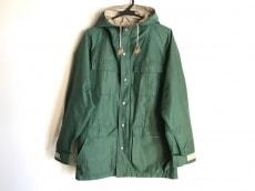SIERRA DESIGNS(シェラデザイン)のジャケット