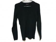 MORGAN DE TOI(モルガン)のセーター