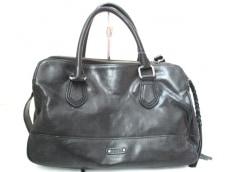 FRYE(フライ)のハンドバッグ