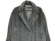 MAURIZIO PECORARO(マウリツィオペコラーロ)のコート
