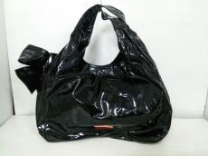 VALENTINOGARAVANI(バレンチノガラバーニ)のトートバッグ