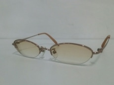 CLATHAS(クレイサス)のサングラス