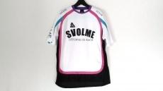 SVOLME(スボルメ)のTシャツ