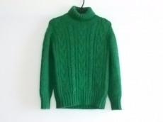 CORGI(コーギ)のセーター