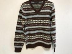 BEAUTY&YOUTH UNITEDARROWS(ビューティアンドユース ユナイテッドアローズ)のセーター