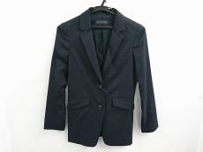 Framework(フレームワーク)のジャケット