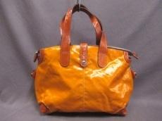 TEXIER(テキシエ)のハンドバッグ