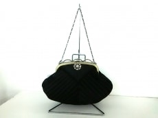 NOJESS(ノジェス)のハンドバッグ