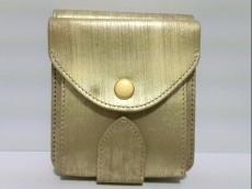 OLLEBOREBLA(アルベロベロ)のWホック財布