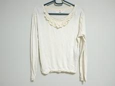 furfur(ファーファー)のTシャツ