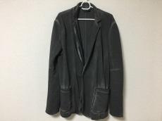 WLG(ダブルエルジー)のジャケット