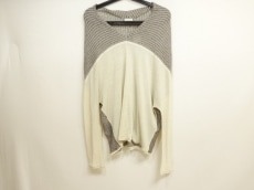 TRANSIT(トランジット)のセーター