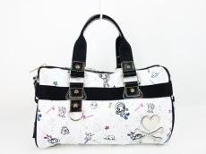 tokidoki(トキドキ)のハンドバッグ