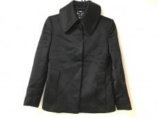 EMILIO PUCCI(エミリオプッチ)のジャケット