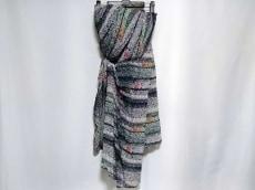 Acne(アクネ)のドレス