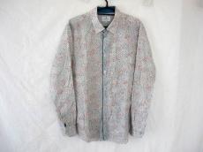 LANVIN en Bleu(ランバンオンブルー)のシャツ