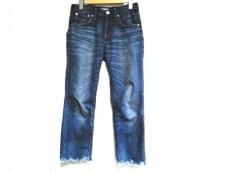 BEAMS(ビームス)のジーンズ