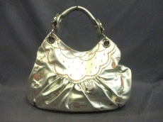 franchelippee(フランシュリッペ)のハンドバッグ