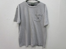 POLO COUNTRY RalphLauren(ポロカントリーラルフローレン)のTシャツ