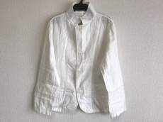 Plantation(プランテーション)のジャケット