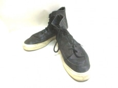WJK(ダブルジェイケイ)のブーツ