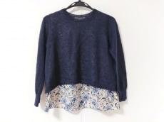 souleiado(ソレイアード)のセーター