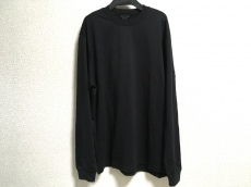 BELSTAFF(ベルスタッフ)のTシャツ