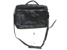 DAKS(ダックス)のハンドバッグ