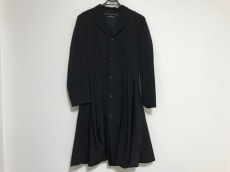 tricot COMMEdesGARCONS(トリココムデギャルソン)のコート