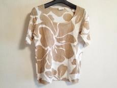 TSE(セイ)のTシャツ