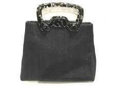 LANZETTI(ランゼッティ)のハンドバッグ