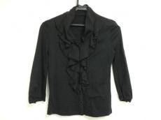 SunaUna(スーナウーナ)のジャケット