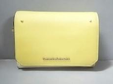 Samantha&chouette(サマンサ&シュエット)の2つ折り財布