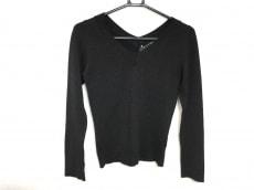 MATERIA(マテリア)のセーター