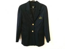 McDavid(マックデイビッド)のジャケット