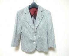 DOUBLE STANDARD CLOTHING(ダブルスタンダードクロージング)のジャケット