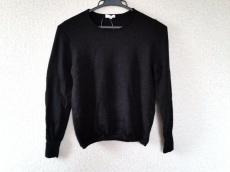 R(アール/オンワード)のセーター