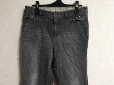 HIROKO KOSHINO(ヒロココシノ)のジーンズ
