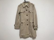 anyFAM(エニィファム)のコート