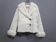 組曲 KUMIKYOKU(クミキョク)のジャケット