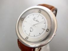 Pomellato(ポメラート)の腕時計