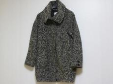 MURUA(ムルーア)のコート