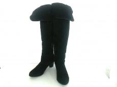 abahouse devinette(アバハウスドゥヴィネット)のブーツ
