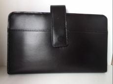 YOSHIE INABA(ヨシエイナバ)の長財布