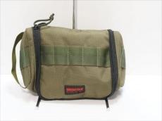 BRIEFING(ブリーフィング)のハンドバッグ